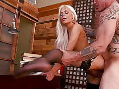 Boss hot clips - free sex young